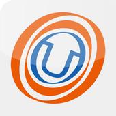 CTS UShare影音分享平台 icon