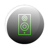 SampleMusic icon