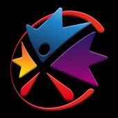 CHI 2014 icon