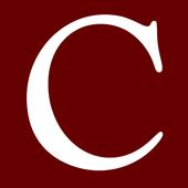 CofC Mobile icon