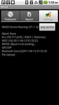 maqs3 apk screenshot