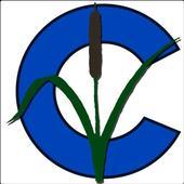 Colorado Wetlands Mobile App icon