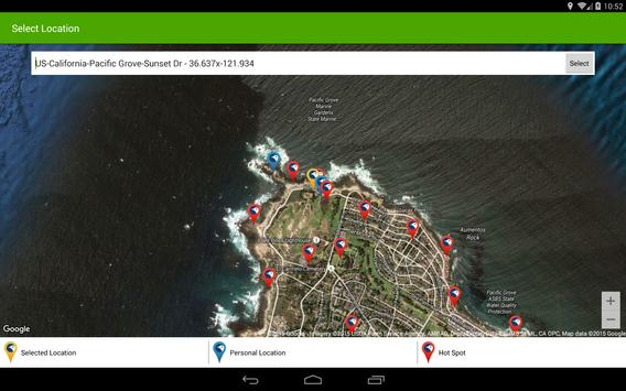 eBird by Cornell Lab apk screenshot