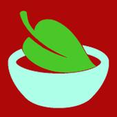 Cornell Food Logger icon