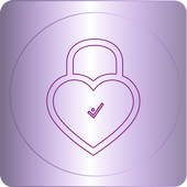 RendeVu icon
