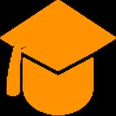 StudentLife (Unreleased) icon