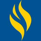 myDCCC icon