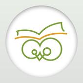 Knowledge Book icon