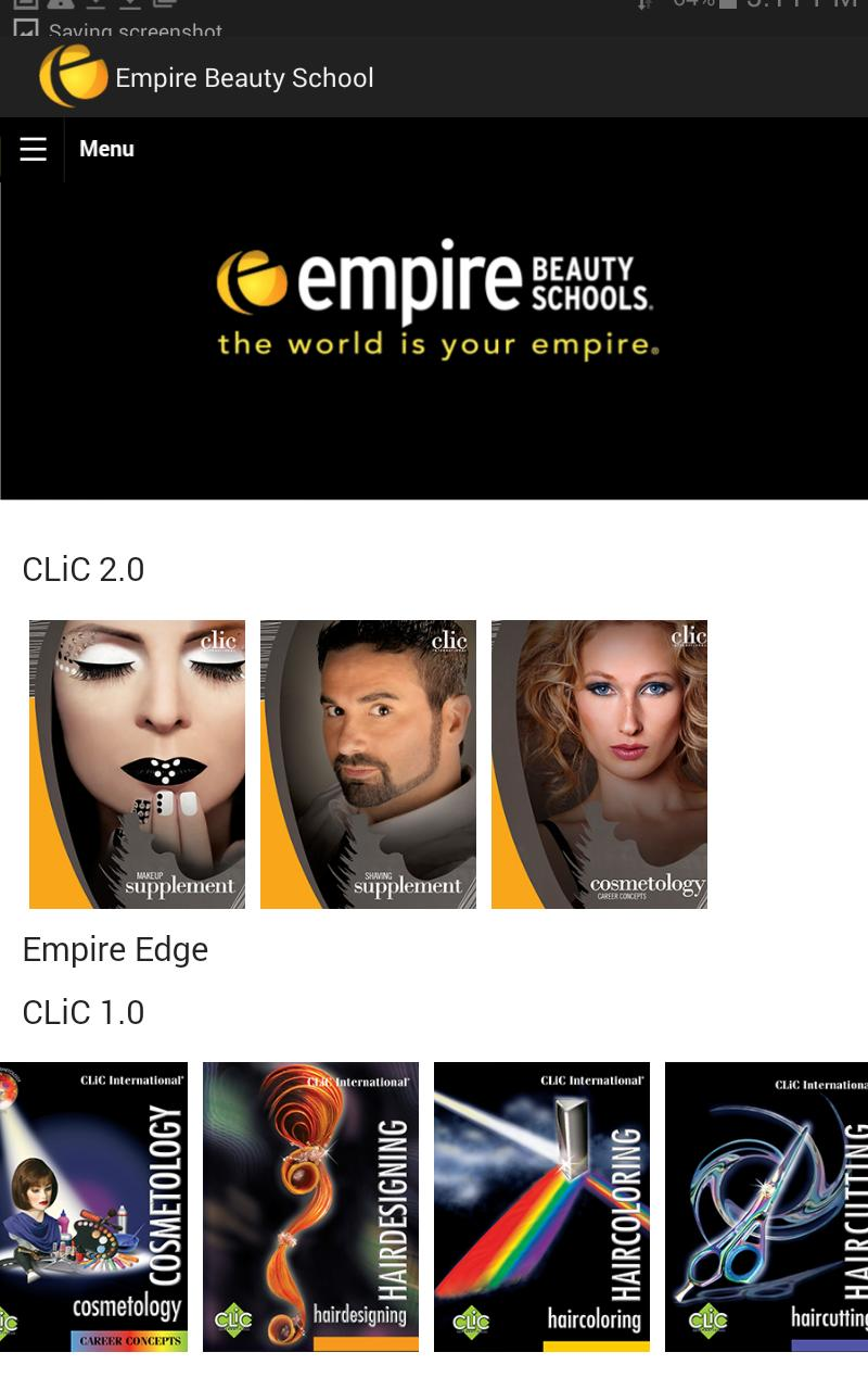 Empire Beauty School for Android - APK Download