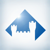 EIU Veterans icon