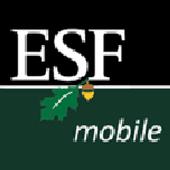 SUNY-ESF icon