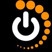 COECYS icon