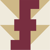 The Seminole Experience icon