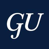 NURSING@GEORGETOWN Online icon