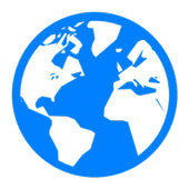 Travel Connect icon