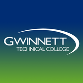 My Gwinnetttech icon