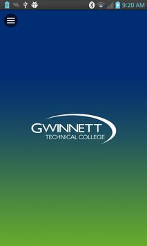 My Gwinnetttech apk screenshot