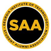 Georgia Tech SAA icon