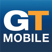 GT Mobile icon