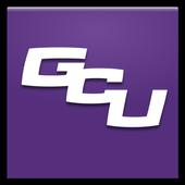 GCU Student icon
