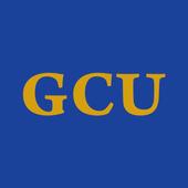 GCU Mobile icon