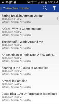 GCU Mobile apk screenshot