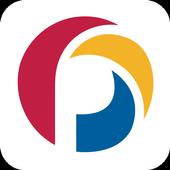 GPTC Mobile icon