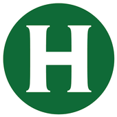 Humboldt State Mobile icon
