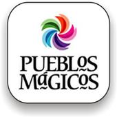 PueblosMagicosJezz icon