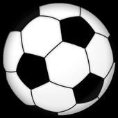 Pambol icon