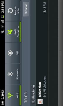 PueblosDGSJJV apk screenshot