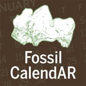 Fossil CalendAR icon