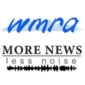 WMRA Radio icon