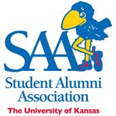 KU Student Alumni Association icon