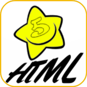DSE ICT HTML Summary (ENG) icon