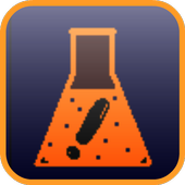 LCGSS Lab Safety 實驗安全教室 icon