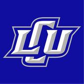 LCU Chapp icon