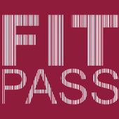 Drayson FitPass icon