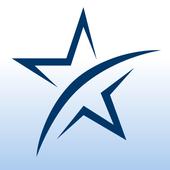 myLoneStar icon
