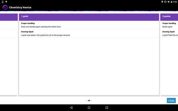 Open Passport apk screenshot