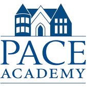 Pace Academy Community App icon