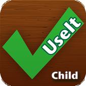 UseIt4Child icon