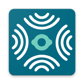 SmartRot icon