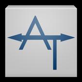 Away Team icon