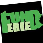 Fund Erie - Crowdfunding Hub icon