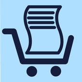 GroceryDroid icon