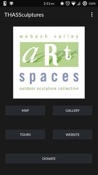 WabashValleyArtSpaces apk screenshot