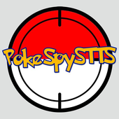 Poke Spy STTS icon