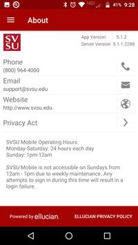 SVSU for Android - APK Download