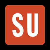 2SU icono
